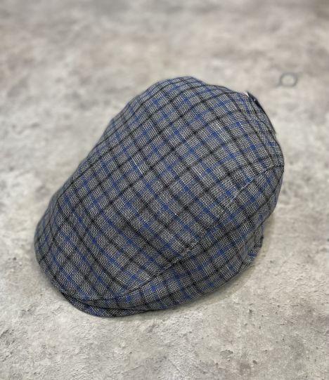Кариран каскет
