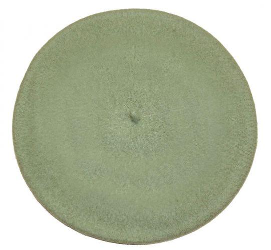 Барета Грахово зелено 001_060306