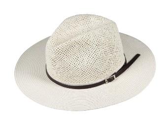 Мъжка шапка Гърция