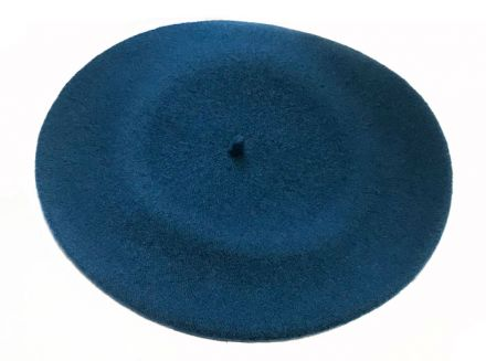 Синя барета 010_050298