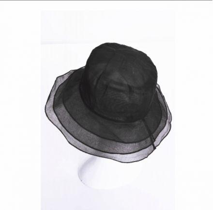 Опалена шапка
