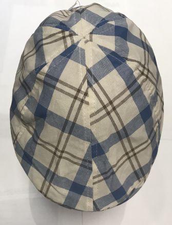 Каскет памучен