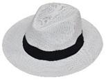 Мъжка шапка класическа