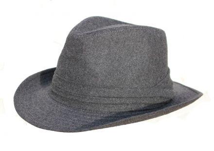 шапка Уестърн