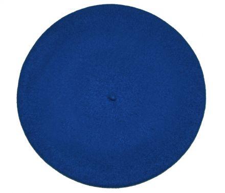 Барета Кралско синьо 001_050558