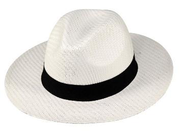 Класическа шапка Гърция
