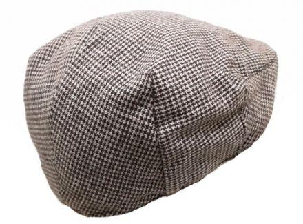 Мъжки каскет