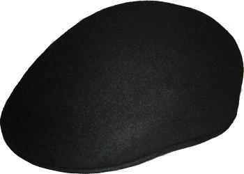 каскет от филц
